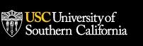 USC Header